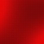 6/22(火)FNTH07ビギナー&6/28エイサークラスのレッスン時間変更のお知らせ